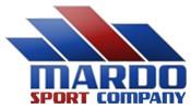 Mardosport.fi